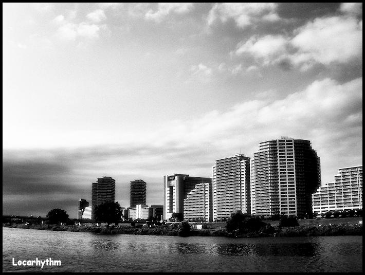 多摩川1.png