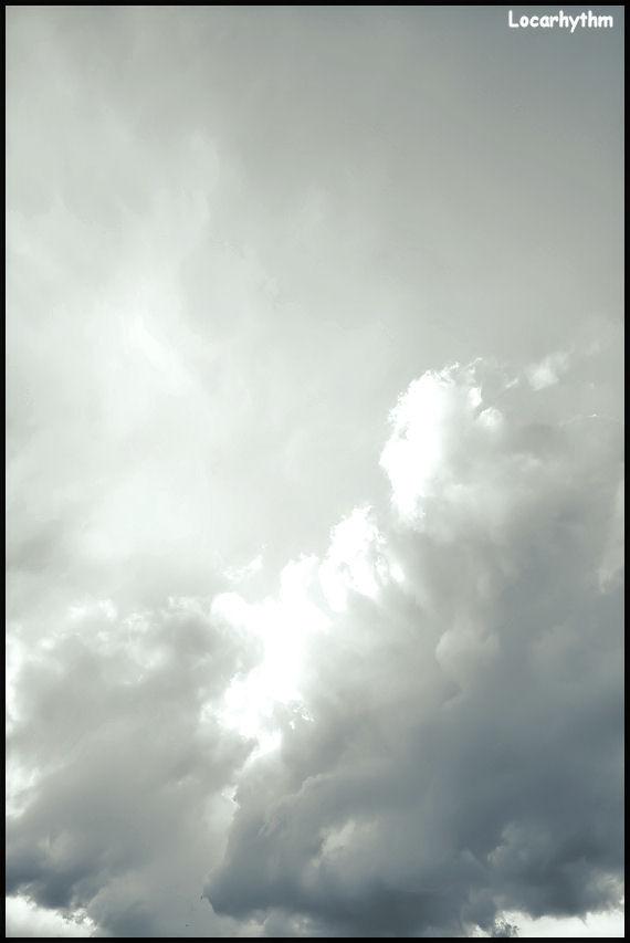 雲です.jpg